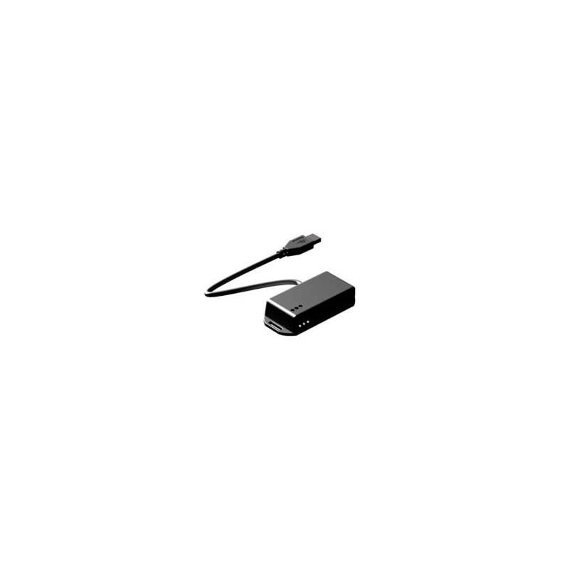 Relais d'alerte externe USB - Newsteo RLB21