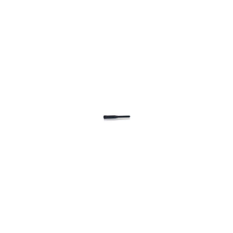 Antenne 1/4 Newsteo