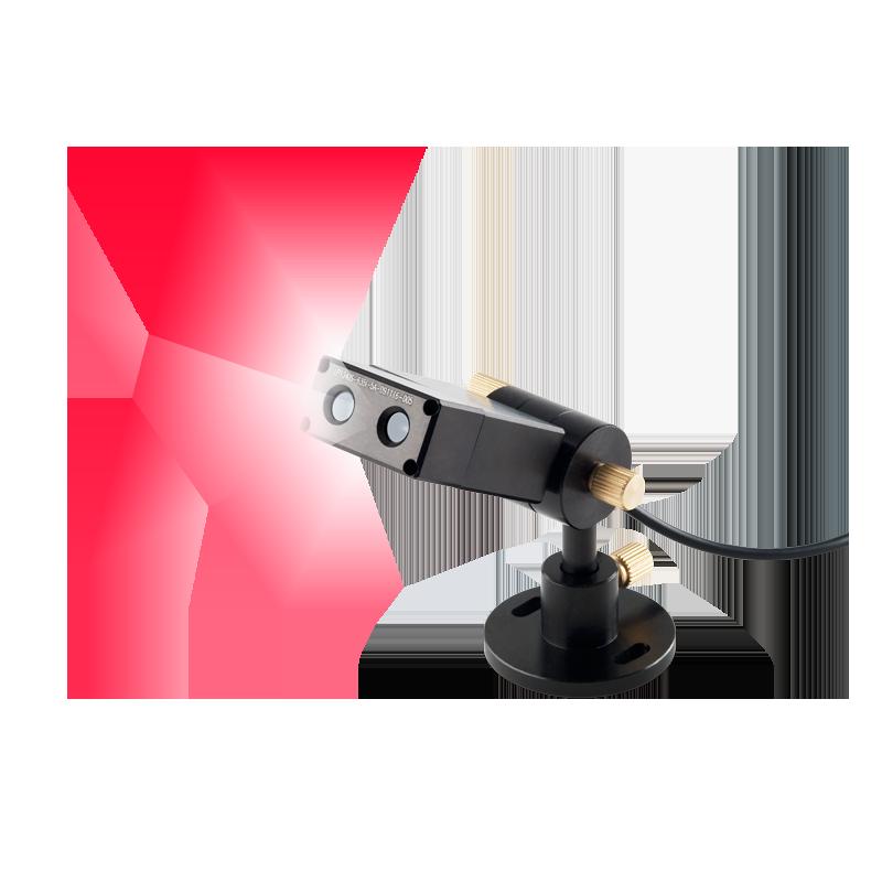 Laser de traçage Croix FPL C5