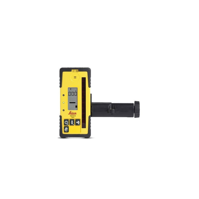 Détecteur LEICA Digital Rod Eye RE160 Leica