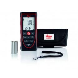 DISTO X310 télémètre - distancemètre