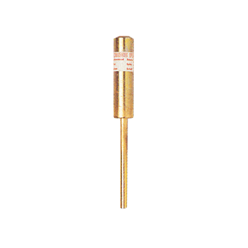Outil d'enfoncement pour amarre 350mm (réf 130-47) FENO