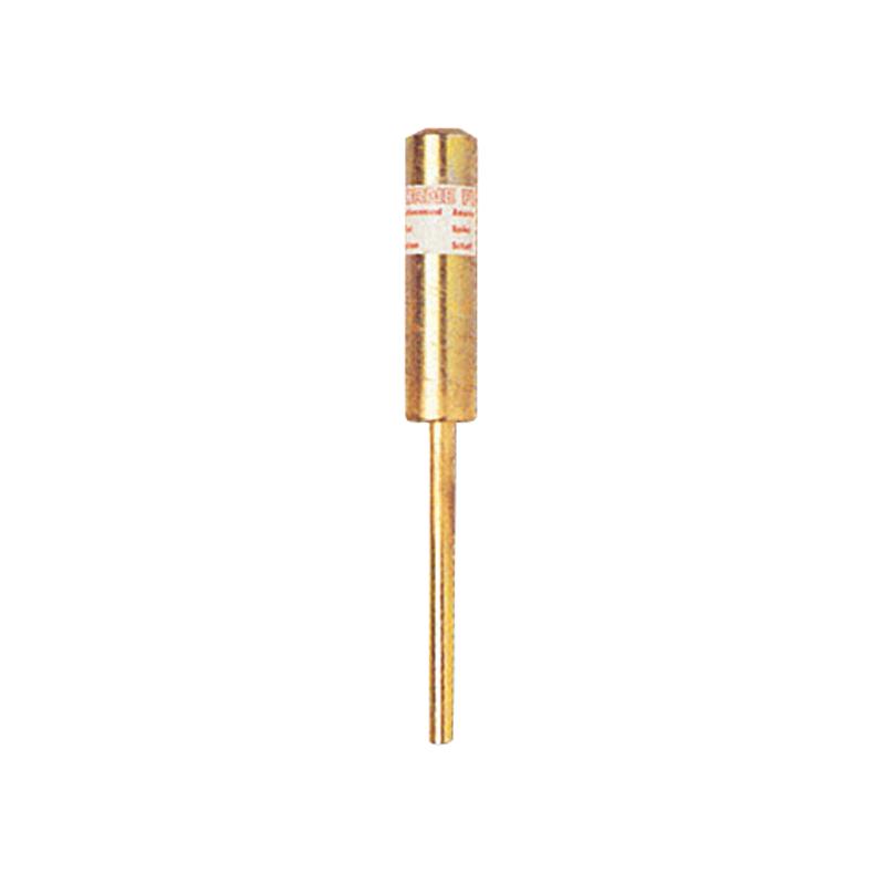 Outil d'enfoncement pour amarre 600mm (réf 328-47) FENO