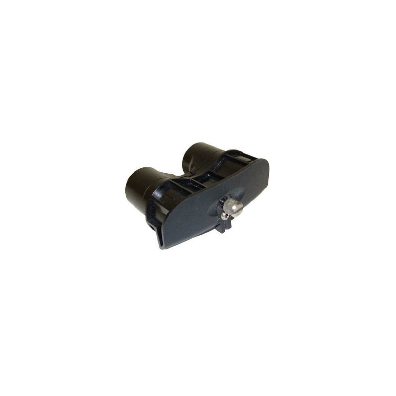 Pack Batterie NIMH pour RUGBY 50/55