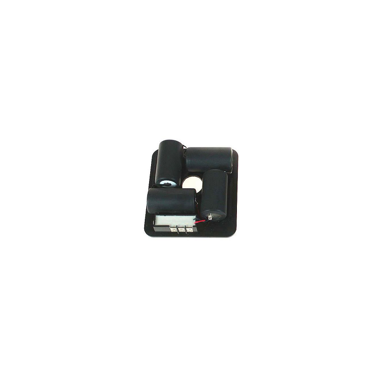 Pack Batterie NIMH pour RUGBY 100/200