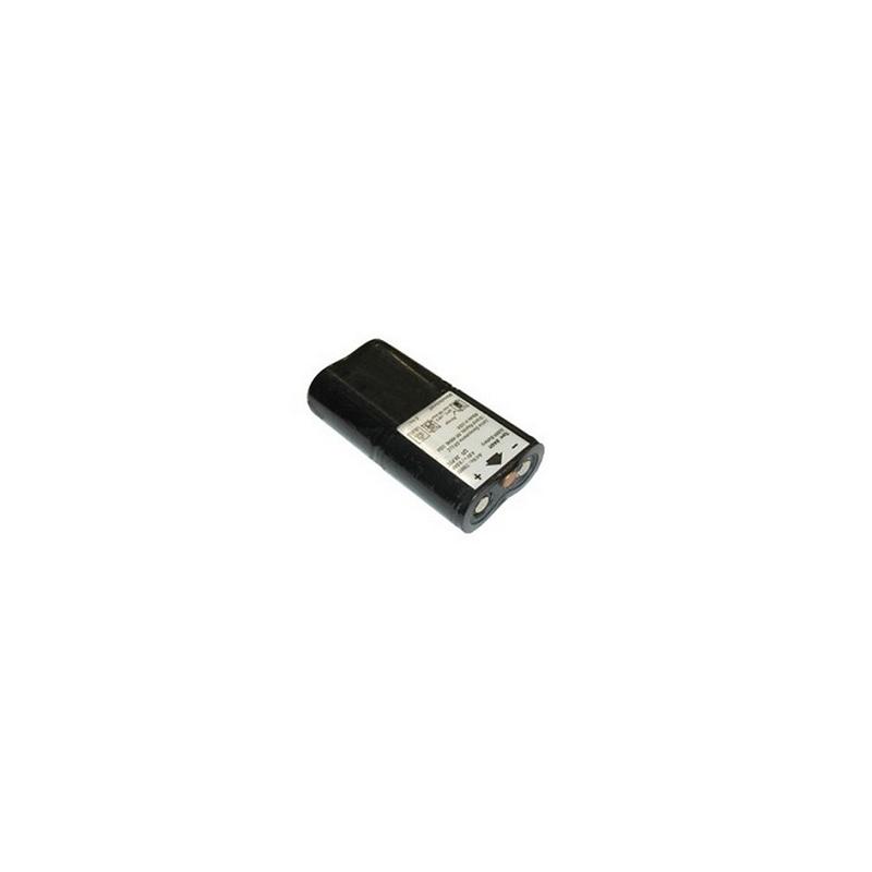 Bat. Pack NiMH pour RUGBY 300SG/400DG
