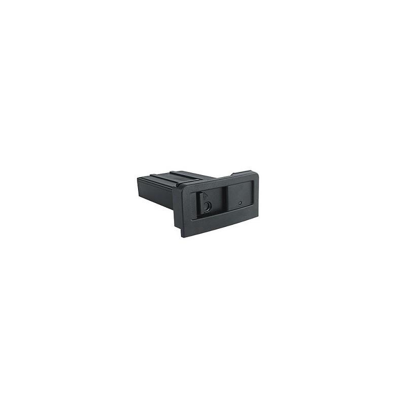 Bat. Pack Li-Ion A800 RUGBY 8xx