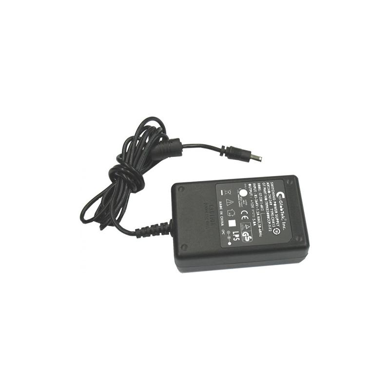 Chargeur NIMH pour RUGBY 300/400, avec câble