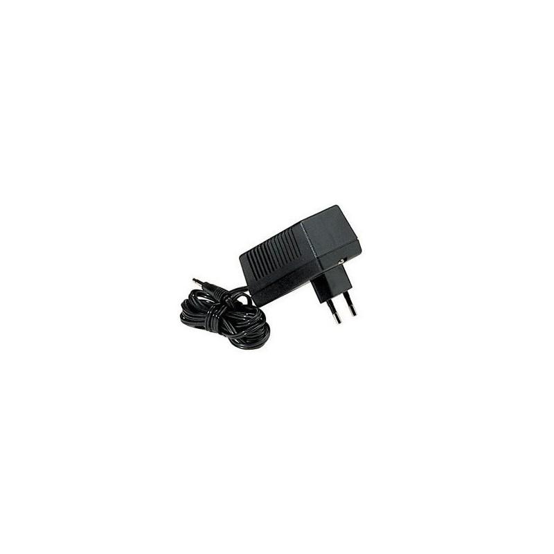 Chargeur 6.4V pour laser FL55+/FL210 - FL100 - junior ref LS310-III