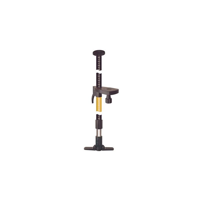 Canne support laser 340cm - 4 éléments KS3