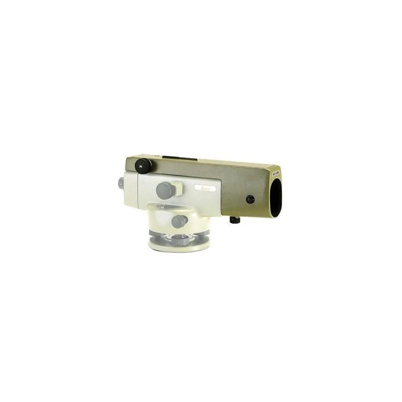 Micromètre à lame parallèle LEICA GPM3
