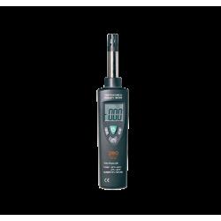 Thermomètre-Hygromètre FHT60