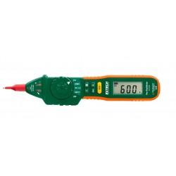 Multimètre PEN + NCV 381676A