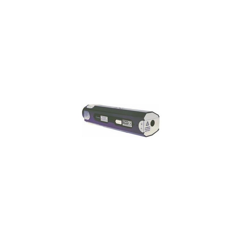 Générateur de fumée portatif TINY CX