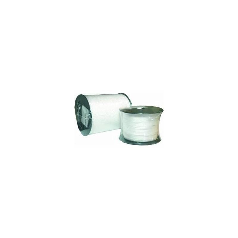 Ficelle nylon 100m diamètre 2,5mm polyamide