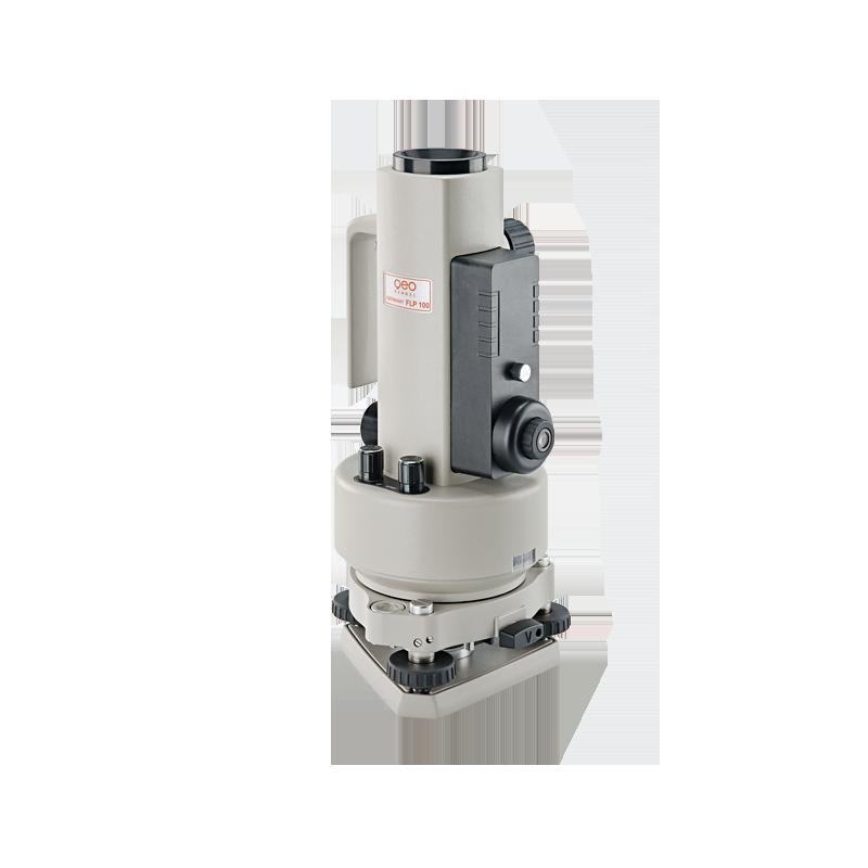 Laser d'aplomb de précision FLP100