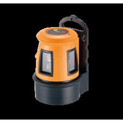 FL40-TRI-LINER - Laser 3 lignes HP
