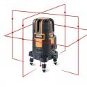 Laser multi lignes FL69 Ulta-Liner + FR55