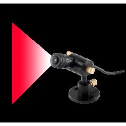 Laser de traçage Ligne FPL L-5