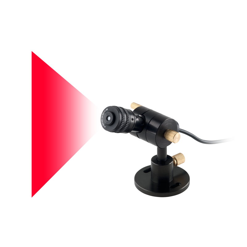 Laser de traçage Ligne FPL L-10
