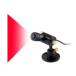 Laser de traçage Ligne FPL-L20