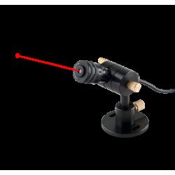 Laser de traçage Point FPL P-5 (LC 2)