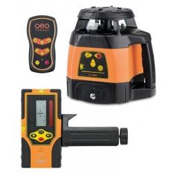 Laser FL245HV  automatique...