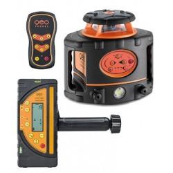 Laser FL275-Tracking...