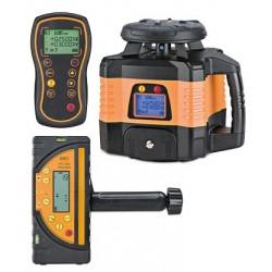 Laser double pente FL150H-G...