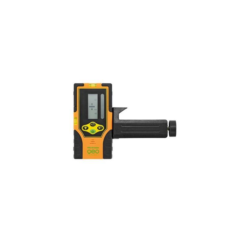 Détecteur FRG45 - GREEN + FIX