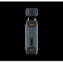 Détecteur d'humidité FHM 10