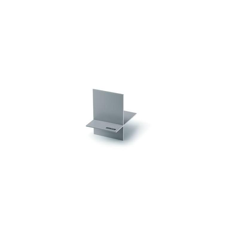Plaque de mire - Accessoire Leica DISTO D3