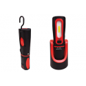 Lampe professionelle LED PRO250 Inspection Light