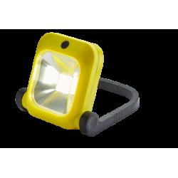 GALAXY 1000 RECHARGABLE LED...