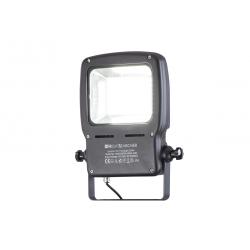 ECOSTAR PRO 100W Lampe de travail