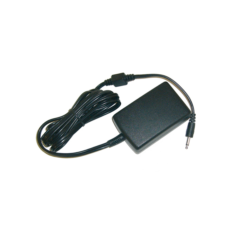 Chargeur NIMH pour RUGBY 50/55/100/200