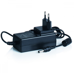 Chargeur pour RUGBY 8XX
