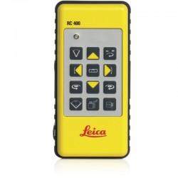 Télécommande RC400 pour...
