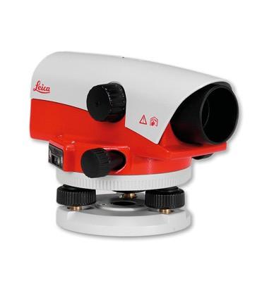 46bcfc82b3def Niveau automatique LEICA NA724 Niveau optique de chantier
