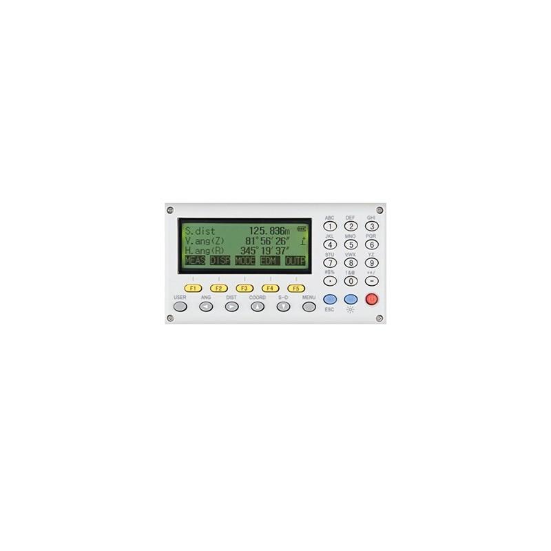 Station totale TheoDist® FTD 05 - sans réflecteur