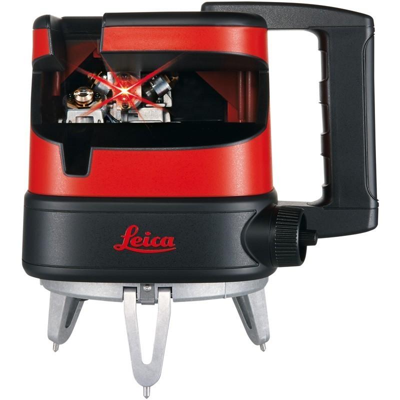 LINO ML90 Laser multiligne LEICA