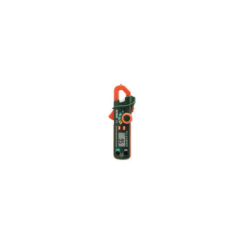 Pince Ampèremétrique Extech MA1500