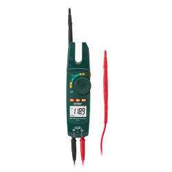 Pince Ampèremétrique Extech MA160