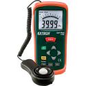 Luxmètre digital LT300