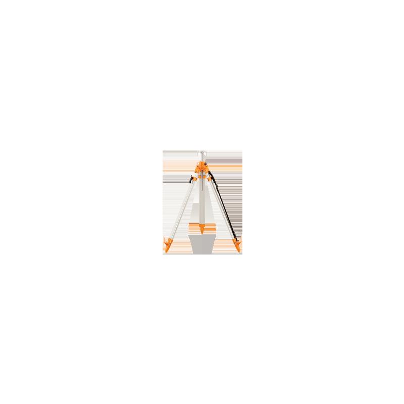 Trépied Alu laser FS40 95-186 cm