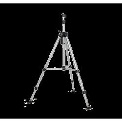 Trépied alu colonne de 89 cm - 295 cm FS13