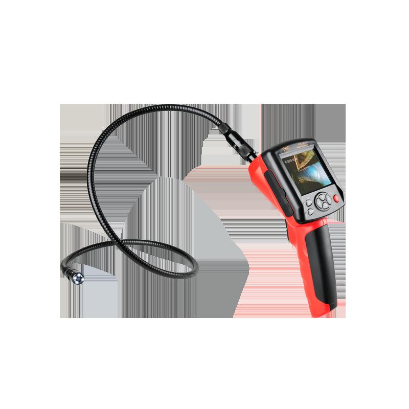 Vidéo Borescope FVE 150 - caméra endoscopique