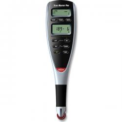 Curvimètre électronique Scale Master Pro XE