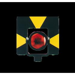 Prisme pour LEICA -34mm SET-A3 type GPH1 - 401700