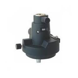 Adaptateur avec plomb optique pour prisme 400203